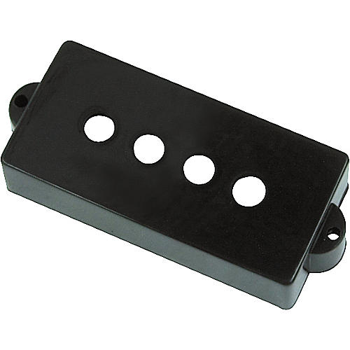 Seymour Duncan P Bass Pickup Cover