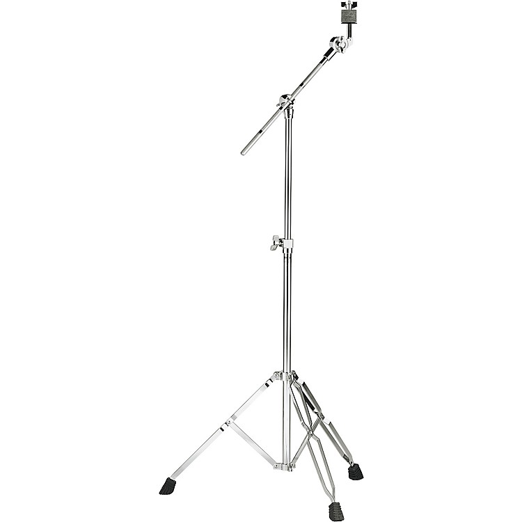 PDP P/D 700 Boom Cymbal Stand