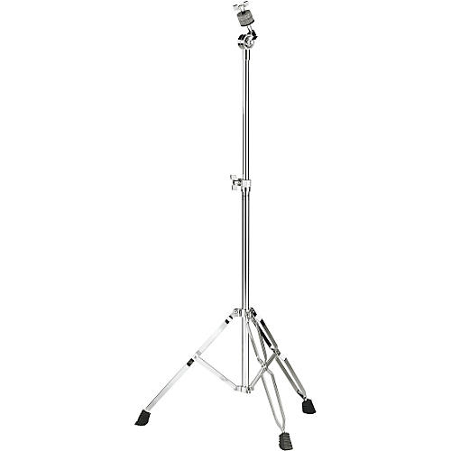 PDP P/D 700 Straight Cymbal Stand