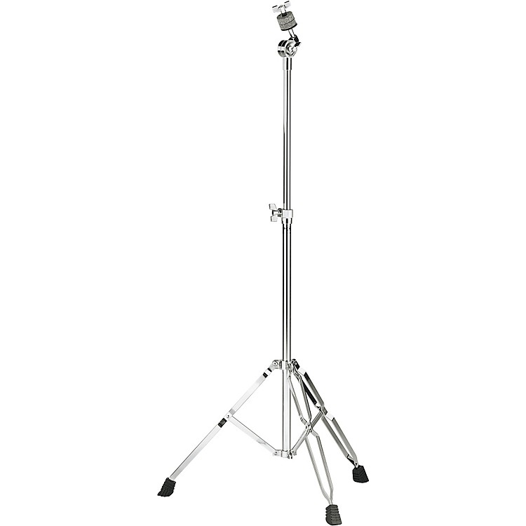 PDPP/D 700 Straight Cymbal Stand