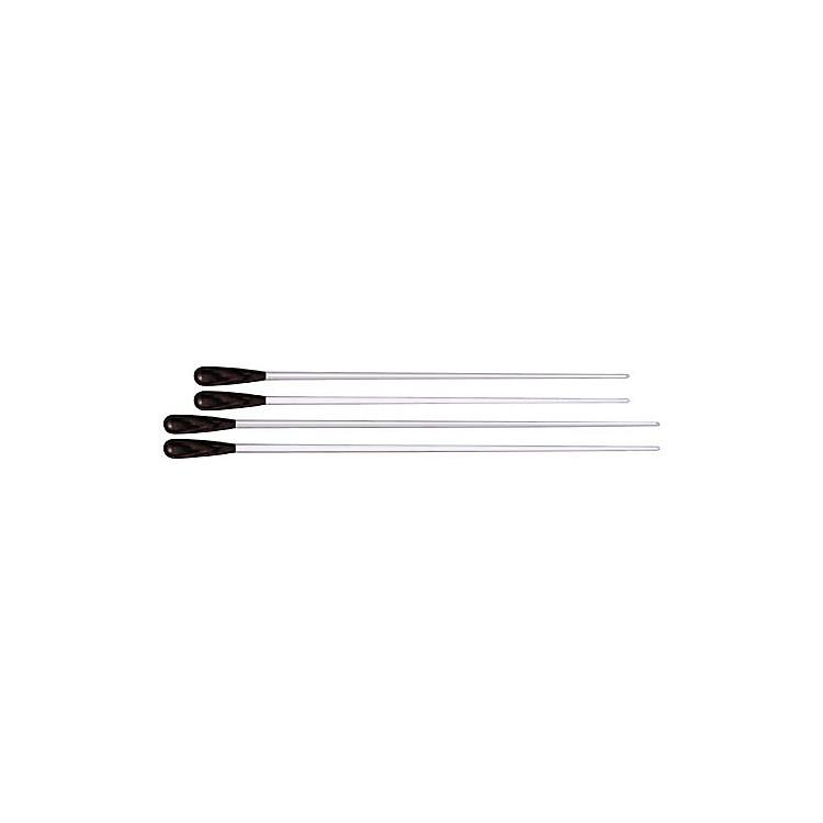 MollardP Series Rosewood BatonWhite12 Inch