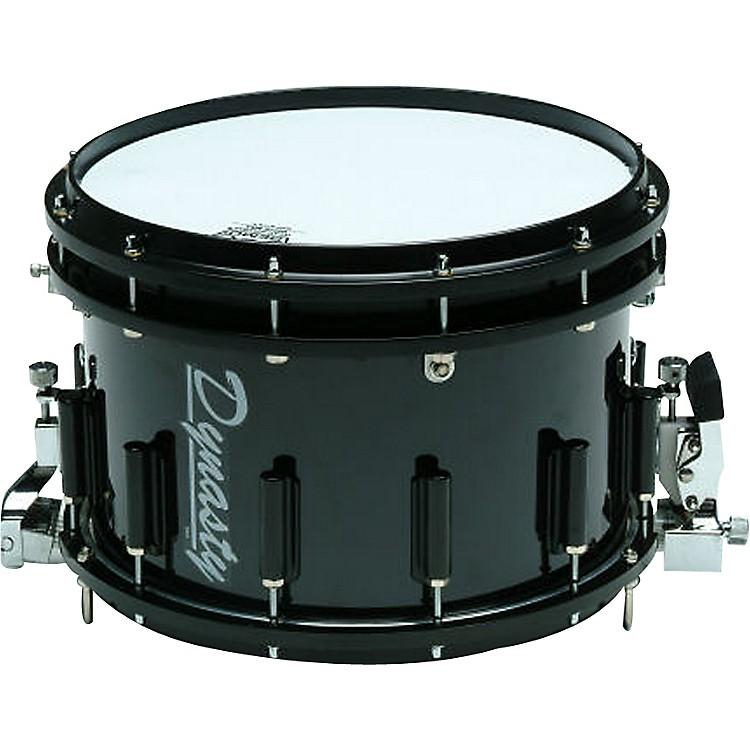 dynasty p01dfs14 10 x 14 shorty snare drum musician 39 s friend. Black Bedroom Furniture Sets. Home Design Ideas