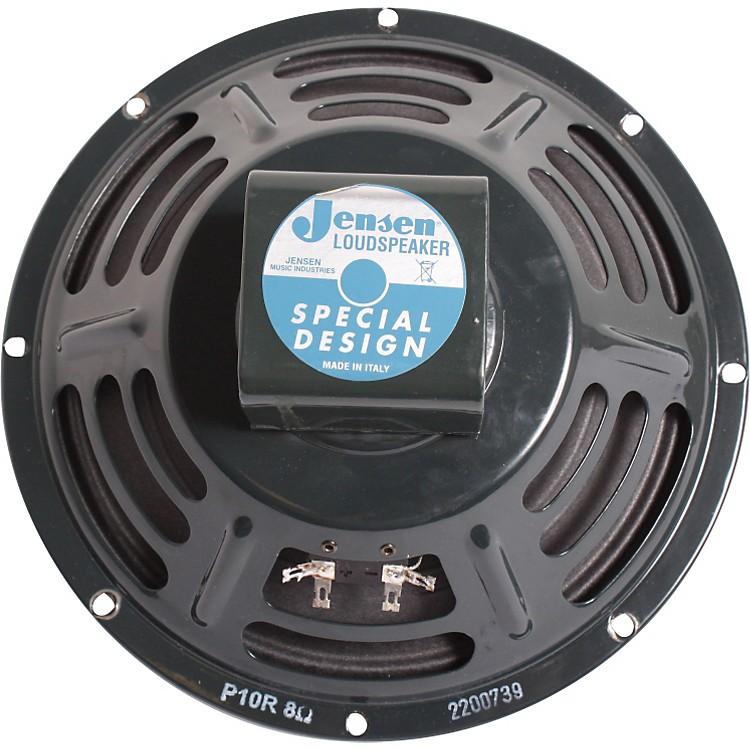JensenP10R 25 Watt 10