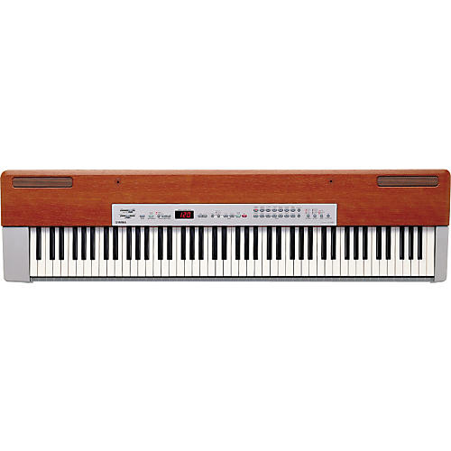 Yamaha P120 88 Key Stage Piano with Speakers