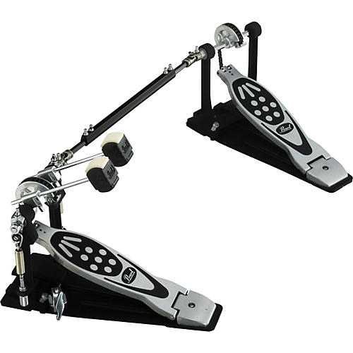 Pearl P122TWL Left-Foot Double Bass Pedals