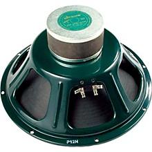 "Jensen P12N 50W 12"" Replacement Speaker 8 Ohm"