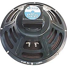 "Jensen P12R 25 Watt 12"" Replacement Speaker 16 Ohm"
