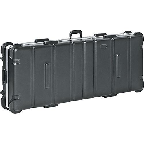 Yamaha P200/250 Hardshell Digital Piano Case