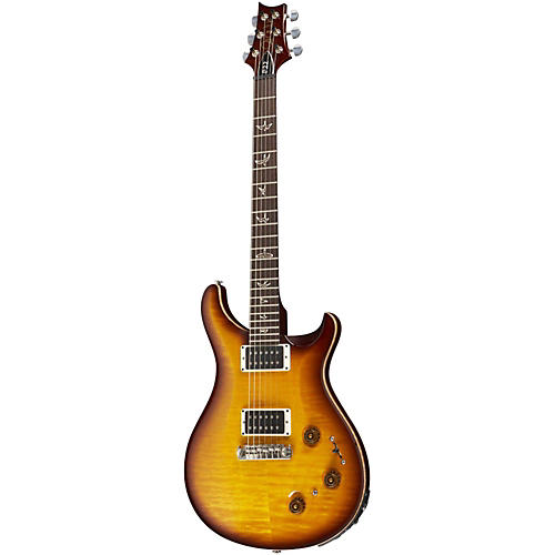 PRS P22 Pattern Regular Neck Quilt 10-Top Electric Guitar McCarty Tobacco Burst
