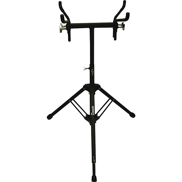 Dynasty P22DBPS Marching Bass Drum Stand