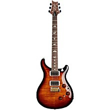 PRS P24 Tremolo 10 Top Electric Guitar