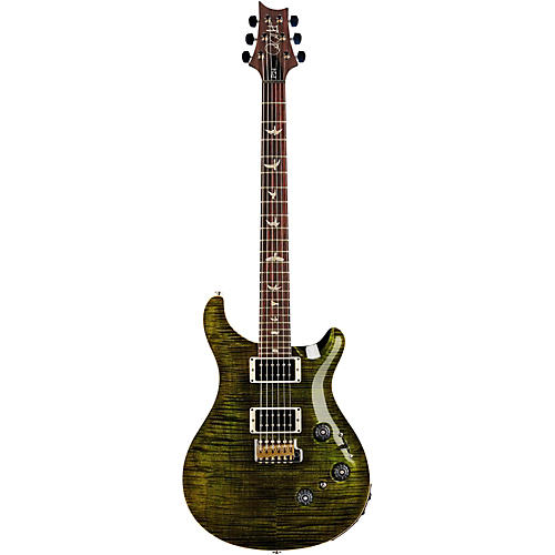 PRS P24 Tremolo 10 Top Electric Guitar