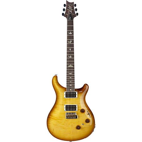 PRS P24 Tremolo Electric Guitar-thumbnail
