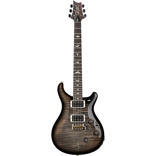 PRS P24 Tremolo, Figured Maple 10 Top Electric Guitar