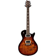 PRS P245 Black Gold Wrap