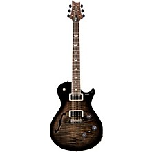 PRS P245 Semi-Hollow Electric Guitar