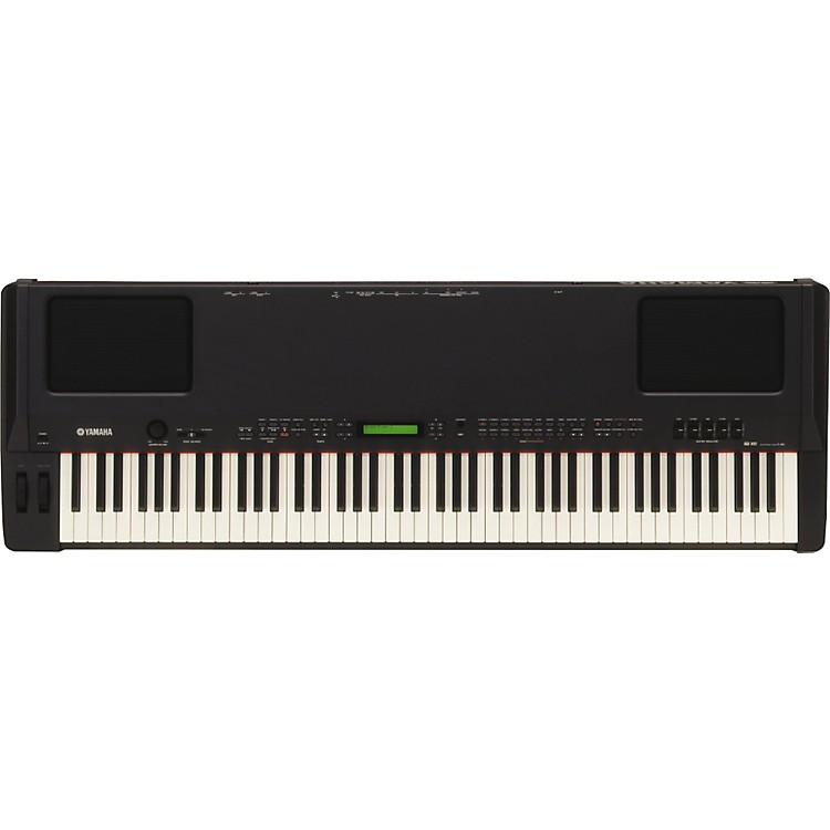 YamahaP250 Professional Stage Piano
