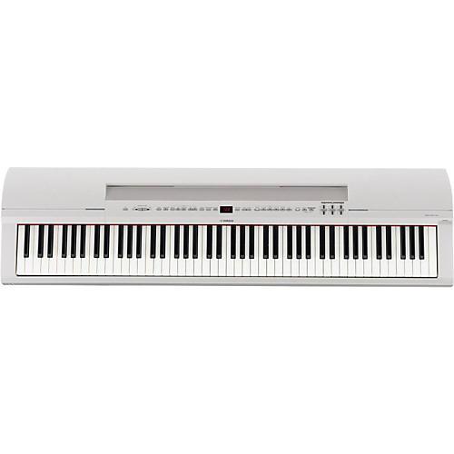 Yamaha P255 88 Key Digital Piano