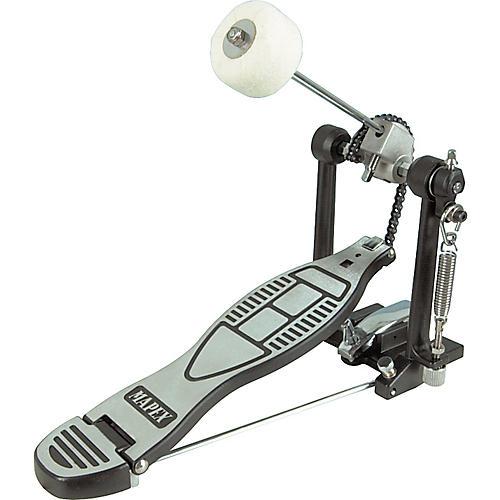 Mapex P320 Chain-Drive Bass Pedal | Musician's Friend