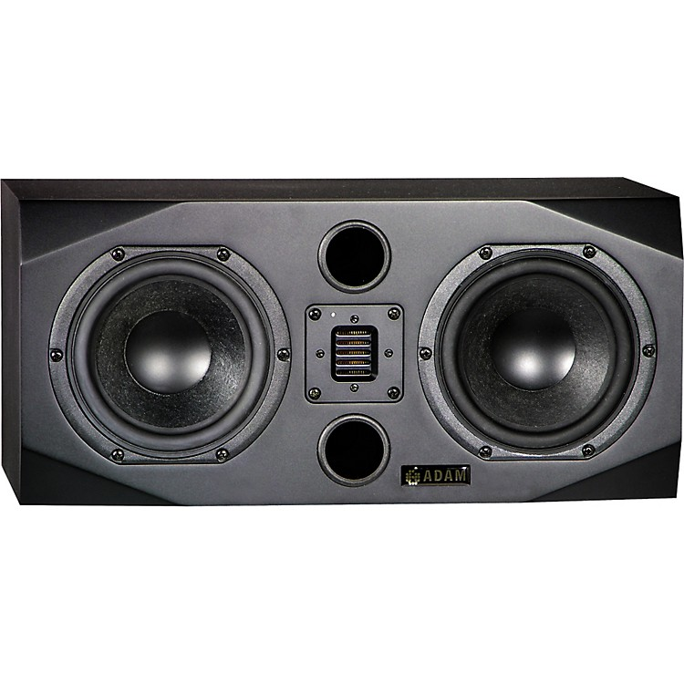 ADAM Audio P33A-A Powered Studio Monitor A Speaker