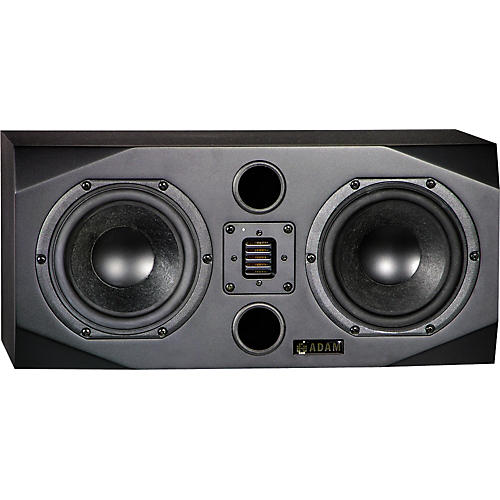 ADAM Audio P33A-B Powered Studio Monitor B Speaker