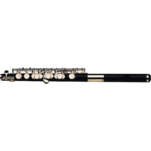 Woodwind P5 Piccolo