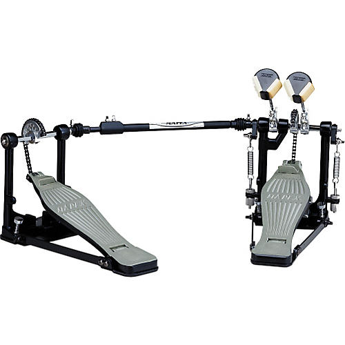 Mapex P580 Double Bass Pedal