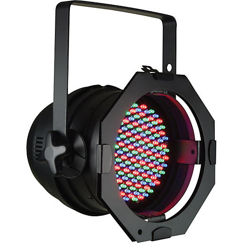 American DJ P64 LED Plus PAR Can