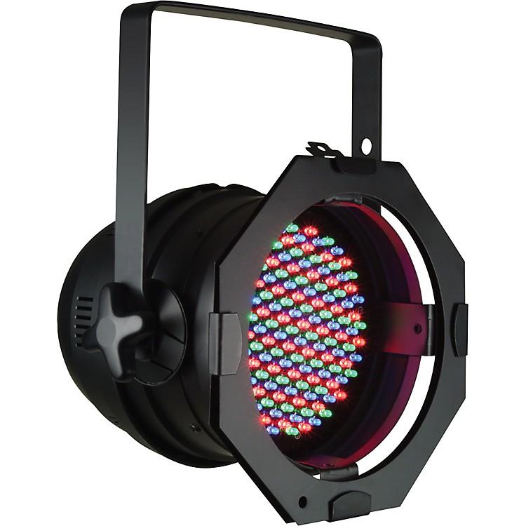 American DJP64 LED Plus PAR Can
