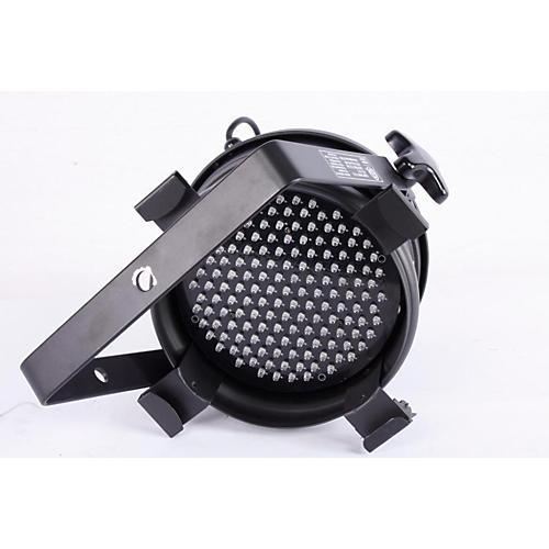American DJ P64 LED Plus PAR Can