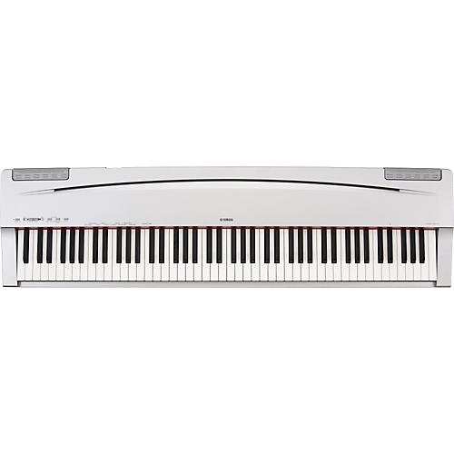 yamaha p70 contemporary digital piano musician 39 s friend