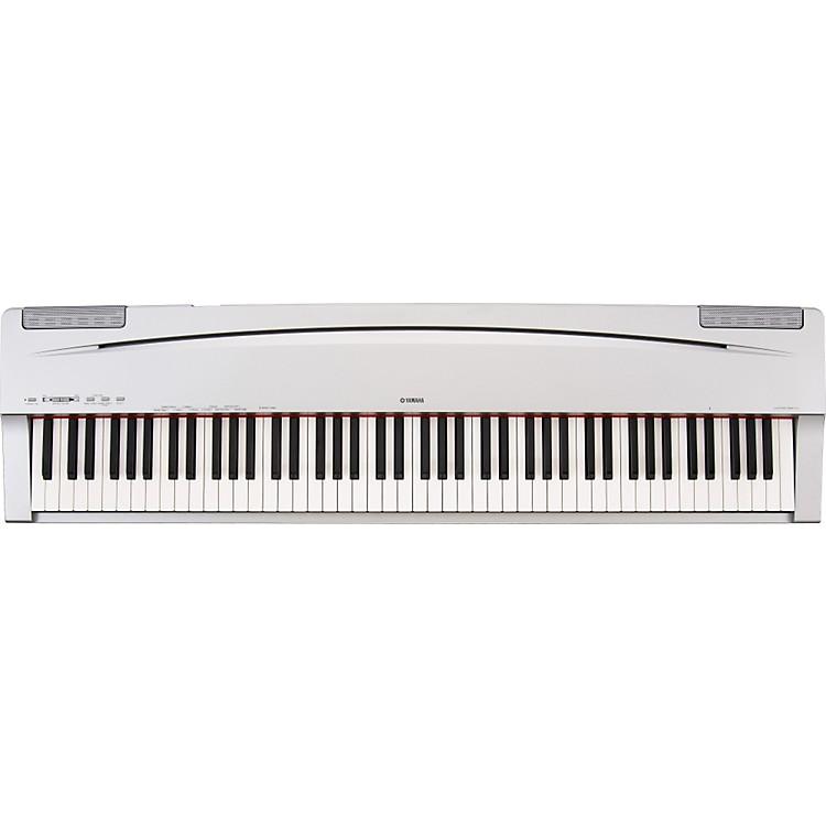 YamahaP70 Contemporary Digital Piano