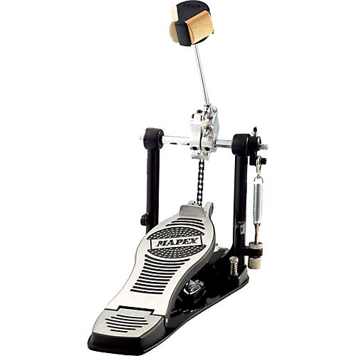 Mapex P700 Bass Drum Pedal