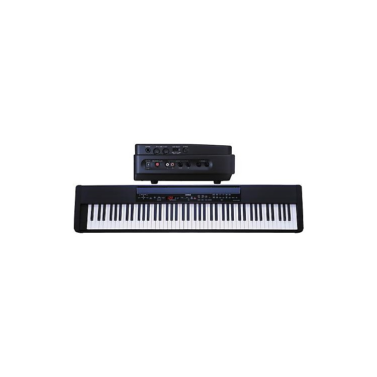 Yamaha P90 Professional Portable Stage Piano
