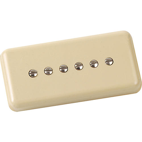 Gibson P90 Single Coil Pickup
