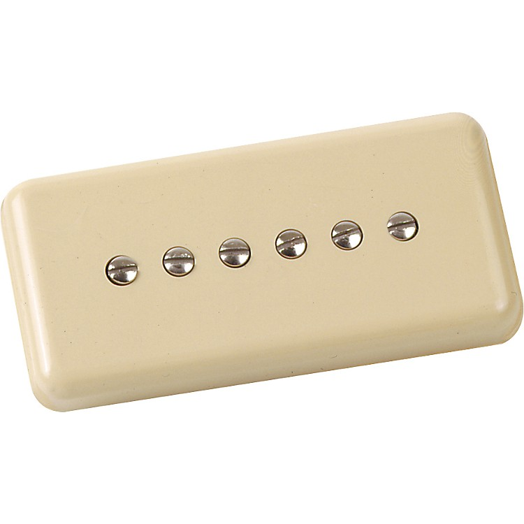 GibsonP90 Single Coil PickupCreme