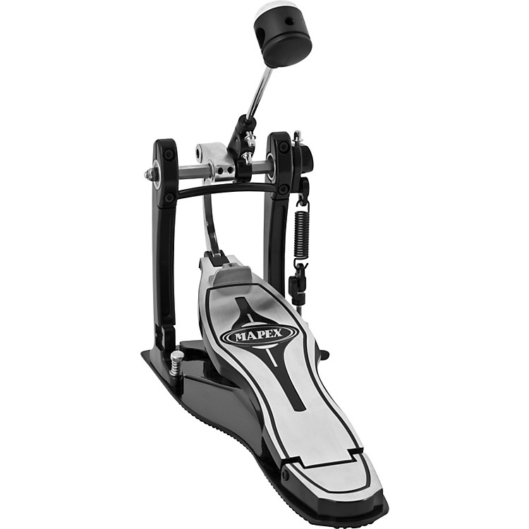 Mapex P900D Raptor Direct Drive Single Pedal