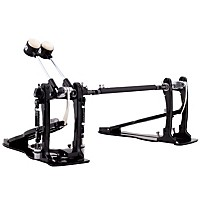 P900DTW Raptor Direct Drive Double Pedal