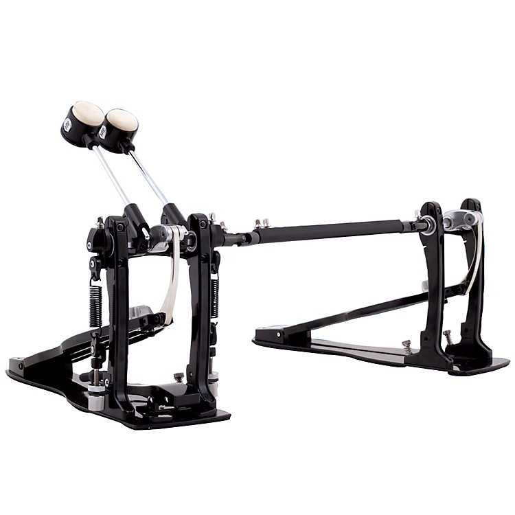 Mapex P900DTW Raptor Direct Drive Double Pedal