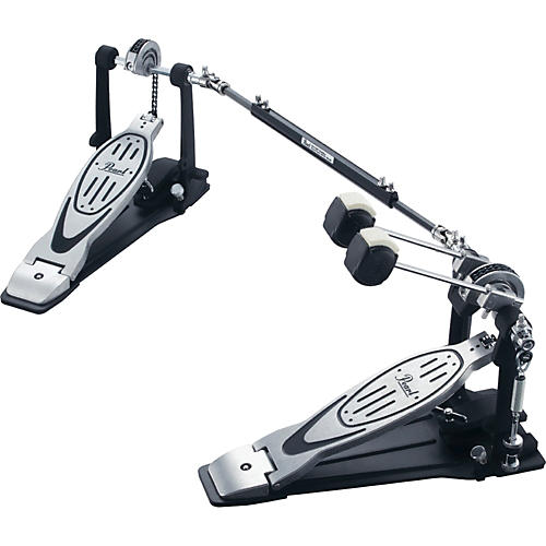 Pearl P902 Double Pedal