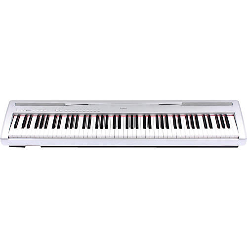 yamaha p95 88 key digital piano musician 39 s friend. Black Bedroom Furniture Sets. Home Design Ideas
