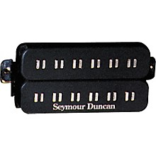 Seymour Duncan PA-TB3B Blues Saraceno Trembucker Guitar Pickup