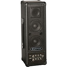 Kustom PA PA40 Battery Powered Personal PA Speaker with Bluetooth Level 1