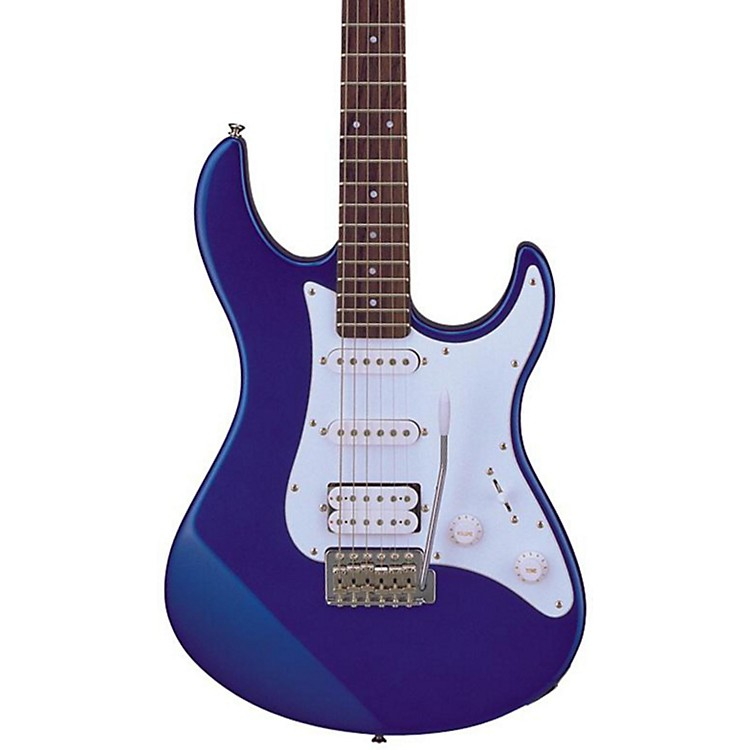 YamahaPAC012 Electric Guitar