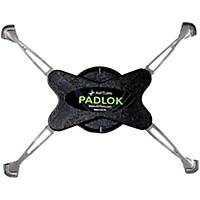 PADLOK iPad Mount