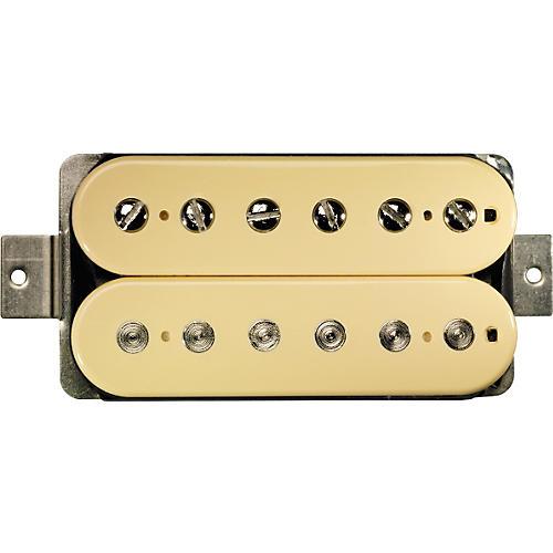 DiMarzio PAF DP103 Humbucker 36th Anniversary Guitar Pickup Cream F-Spaced