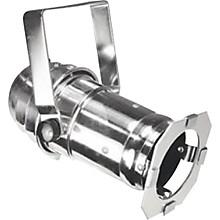 Odyssey PAR 16 Pro Pin Spot Level 1 Aluminum