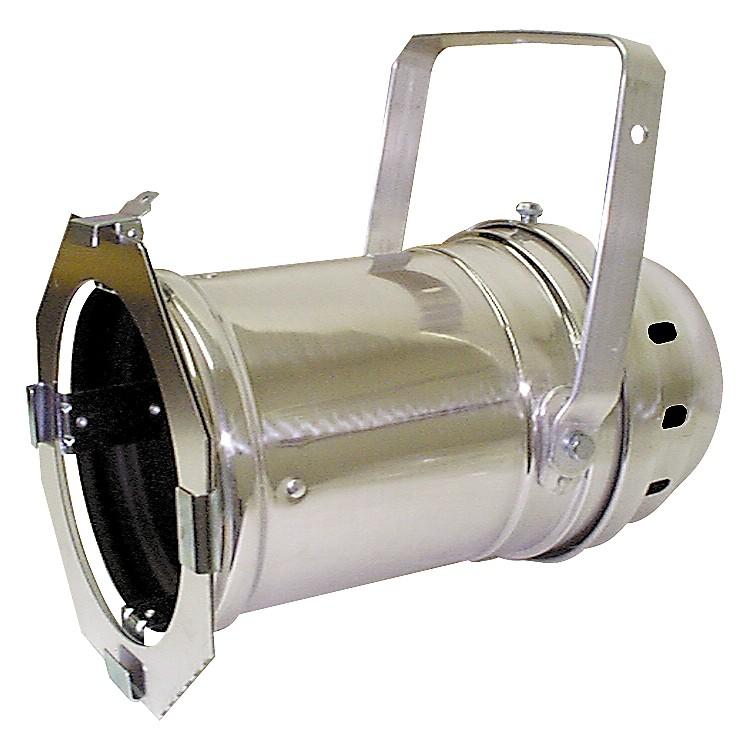 American DJPAR-46 A Can