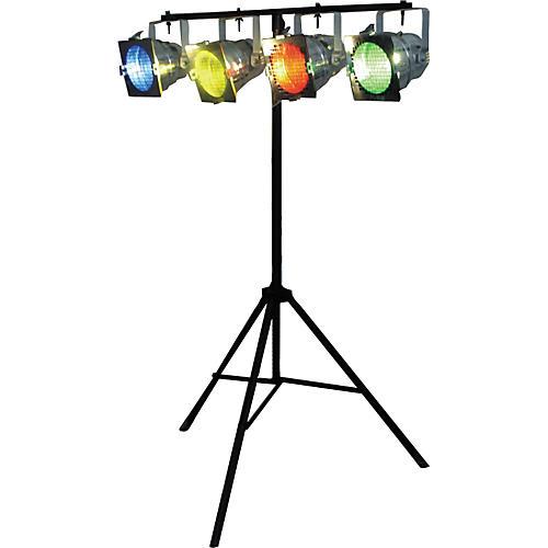 CHAUVET DJ PAR 56 Lighting System-thumbnail