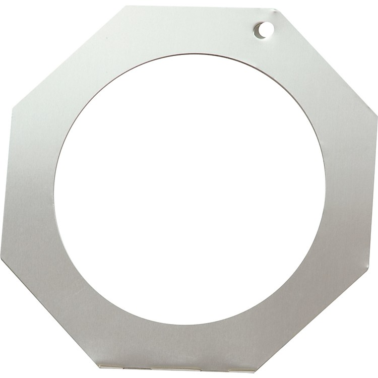 American DJPAR-G46 Gel Frame